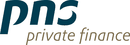 pns private finance